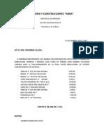 HERRERIA Y CONSTRUCCIONES.docx