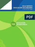 8.NAP-Secundaria-EdTecnologica-2011.pdf