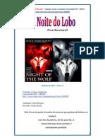 A noite do lobo 2