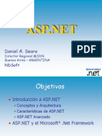 54143972-asp-net-es