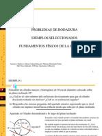 Rodadura_Ejemplos_Seleccionados_10