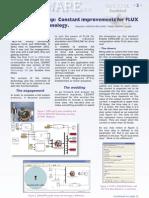 variable_time_step_simulink.pdf