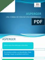 Asperger Bueno