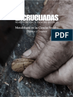 Revista Encrucijadas N 4