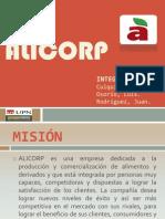 ALICORP.ppt