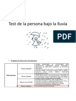 testdelapersonabajolalluvia-121019115441-phpapp02