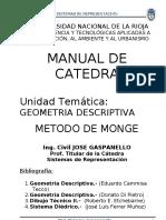 Capitulo 2 (MONGE).doc