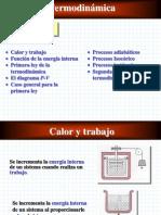 Termodinámica.PPT