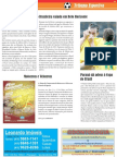 BONECO_TRIBUNALIVREpag13