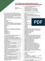 Lista Hardware II