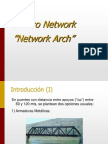Network Carbon