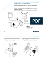 CM-16_Tech Installation Guide