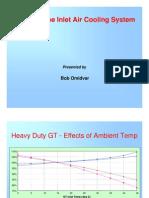 49_GasTurbineInlet.pdf