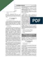 12 Resolucion Ministerial 348-2007 TR - Directiva Inspeccion Construccion Civil