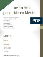 PRESENTACION_RECURSOS_EQ8_2.ppt