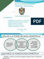 toxico-genetica unsch