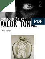 Percepcion Visual - Claves Tonales