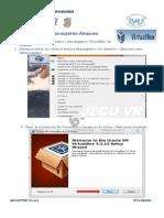 Instalacion de Virtualbox
