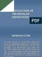 Clasificacin de Materiales Didcticos 1229447260241321 1 (1)