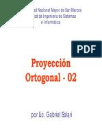 PROYECCION_ORTOGONAL02