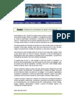 Boletim Contábil e Tributário - 3ª Edição (1)