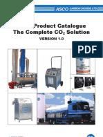 ASCO Catalogue English