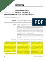 competencias profesionales de odonotologia en SS En mexico.pdf