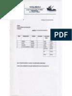 marketing de uno mismo.pdf