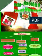 002 Defensa Nacional
