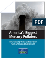AME Biggest Mercury Polluters WEB