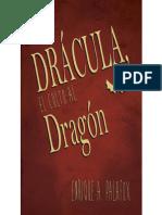Drácula, El Culto al Dragón