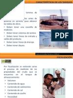 Liquidacion_producci.pdf