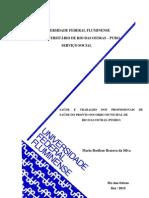 Monografia Revisa Pos Banca