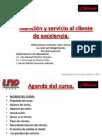 ppservicioalclientepresentacion-090825151516-phpapp01