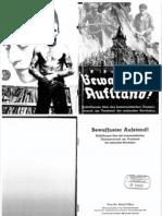 Ehrt, Adolf - Bewaffneter Aufstand (1933)