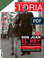 HISTORIADONJUAN.pdf