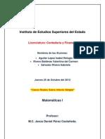 Proyecto interes (2).docx