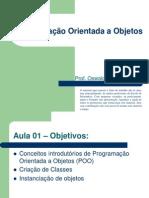 Oswaldo Poo