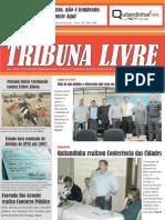 TRIBUNA LIVRE EDIÇÃO 09