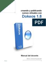 Dokeos Manual