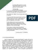 Diverso - Murgas La Representacion Del Carnaval - Parte 03