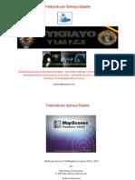 Manual MscenesForenseCad3D