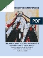 ARTE CONTEMP.pdf