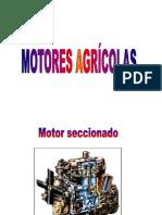 Motores Agricolas