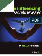 RI Secrets Revealed