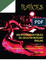 Exposición Raíces.pdf