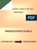 arritmias-091024015248-phpapp02