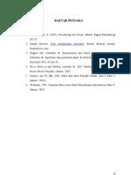 Daftar Pustaka Ckd