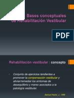 04 Rehabilitacion Vestibular