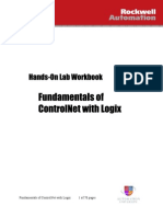 Fundamentals+of+ControlNet